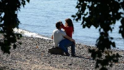 La compatibilidad amorosa de Piscis con otros signos para el 2013