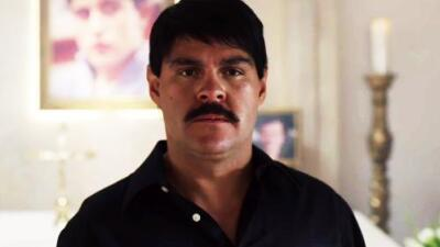 'El Chapo' got over his son's death and defeated his enemies