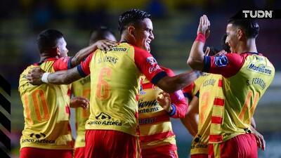 Con este once, Monarcas busca mantenerse en puestos de Liguilla tras recibir al Puebla