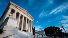 Encontrar al mejor candidato para la Corte Suprema