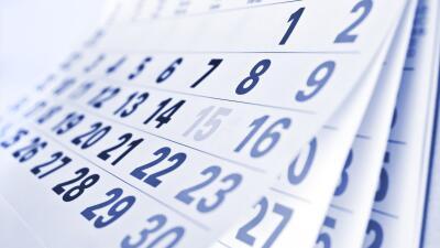 Cáncer en marzo 2019: evita perder el tiempo y verás todo lo que logras