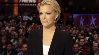 """Hannity vs. Kelly: el """"apoyo"""" a Clinton pone a pelear a dos grandes de Fox News"""