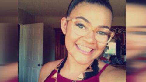 Autoridades hallaron el cuerpo de joven de 19 años que desapareció hace un mes