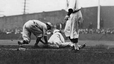 Más de 100 años después, Dodgers y Red Sox se vuelven a enfrentar en la Serie Mundial