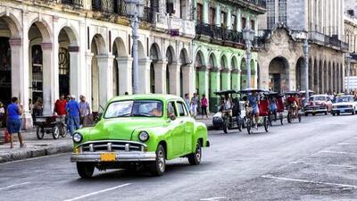 Cubanos se alistan para recibir beneficios de la nueva política diplomática con EEUU