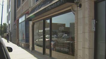 Comunidad en Avondale une esfuerzos para crear una cámara de comercio en el vecindario