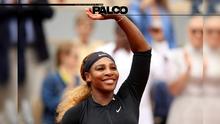 ¡Serena Williams regresará a la pantalla chica!