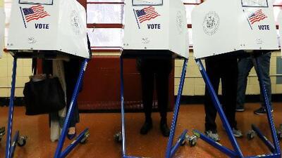 Gobernación, Fiscalía y Contraloría: los principales objetivos del Partido Republicano en Nueva York
