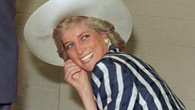 ¿Se habría salvado la princesa Diana si hubiese llevado cinturón de seguridad? Este investigador asegura que sí