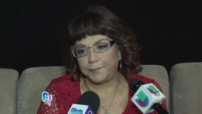 Doña Rosa confesó temer por Chiquis Rivera después de que Jenni pasó por tantas dificultades