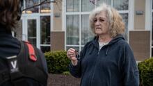 Tenían entre 19 y 74 años y cuatro pertenecían a la comunidad Sikh: lo que se sabe de las víctimas del tiroteo en Indianapolis