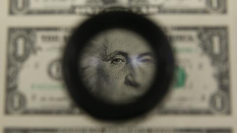 Cómo saber si tienes dinero en las arcas del gobierno de California