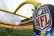 La NFL dará a conocer el jueves su calendario de la temporada 2020