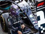 La F1 reestructura su calendario ante nuevas restricciones de viajes