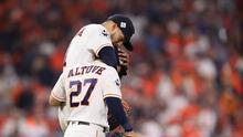 ¿Cuánto mide José Altuve vs. Yeferson Soteldo? La diferencia de estatura de los jugadores de MLB y MLS