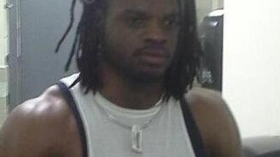 Fue capturado el sospechoso del homicidio múltiple en Washington DC