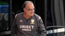 Marcelo Bielsa se quedará en el Leeds