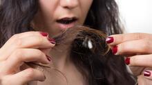 Remedios caseros para reparar el cabello maltratado