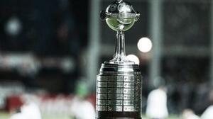 Conmebol anuncia nuevos cambios de sede de partidos en Colombia
