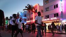 Juez decide que limitar la venta de alcohol en Miami Beach es ilegal