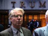 Qué le espera al expresidente Trump sobre sus declaraciones de impuestos que tiene la fiscalía de Manhattan