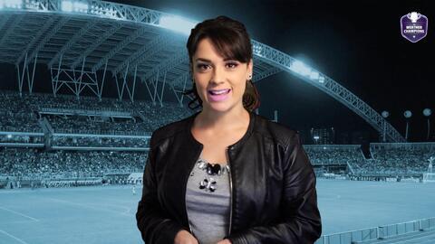 The Weather Champions y el pronóstico de goles en el Chivas-Lobos