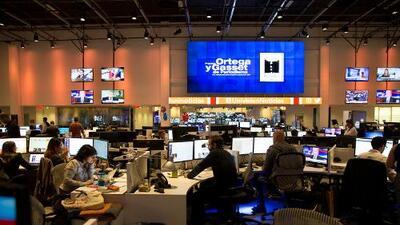 Univision Noticias gana el premio Ortega y Gasset de periodismo por una investigación sobre el negocio de los cruceros