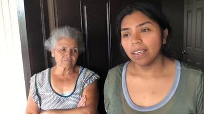 """""""Me gritó: '¡La migra!' Y cerró la puerta"""", así relatan los inmigrantes las redadas de ICE en Florida"""