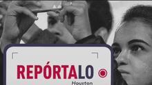 Noticias Univision 45 lanza herramienta para que te conviertas en el reportero de tu comunidad