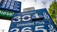 """Así está el precio de la gasolina en el sureste de EEUU: anticipan un """"alivio"""" en los próximos días"""