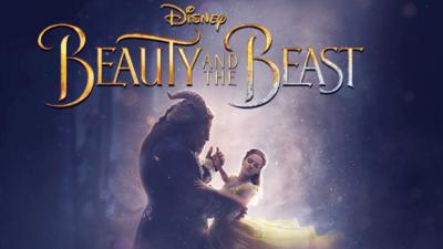 Por escena gay 'Beauty and the Beast' no será exhibida en un cine de Alabama (y anticipan que tampoco en Rusia)