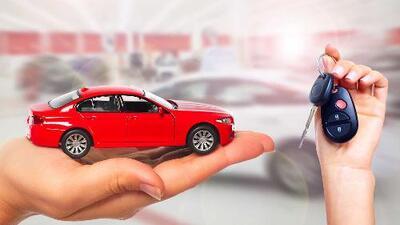 Antes de comprar un auto usado debes tomar en cuenta estos puntos