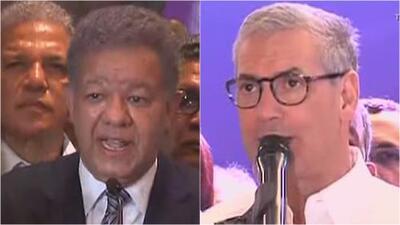 Continúa la tensión en República Dominicana ante los resultados de las elecciones primarias