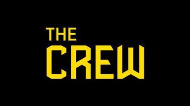 Columbus Crew seguirá siendo el nombre oficial del club de Ohio