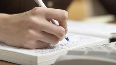 El Distrito Escolar de Dallas anuncia feria de trabajo
