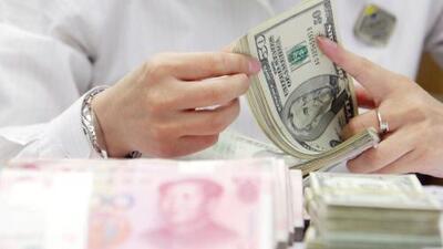 Guerra comercial entre EEUU y China afectará a los consumidores de ambos países por el aumento de precios, según expertos