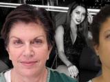 Sale en libertad una de las sospechosas en la muerte de Marisela Botello