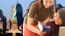 Cómo tramitar o renovar pasaporte en Nueva York según el consulado de tu país