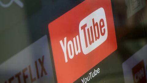 ¿Cuáles son los canales de Youtube para niños con mejores calificaciones?