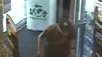 Anciano es buscado tras exhibirse ante una niña de 11 años en Long Island City, reporta la policía