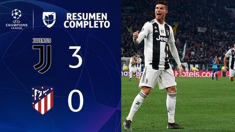 Bayer Leverkusen 1 1 Krasnodar Goles Y Resumen Vuelta