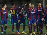 El Barcelona pasó de la opulencia al endeudamiento millonario