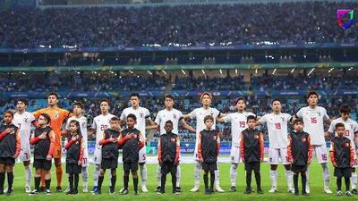 En duelo 'oriental' Uruguay y Japón brindaron el partidazo de la Copa América