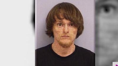 Continúa la investigación del hombre que llevó varias armas de fuego a un parque de Austin