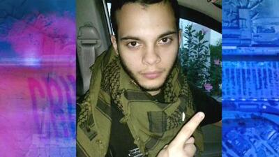 Tiroteo en Fort Lauderdale ¿terrorismo o trastorno mental?