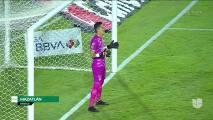 Resumen del partido Mazatlán FC vs Chivas