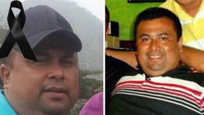 Las medidas de protección no impidieron el asesinato de un periodista mexicano frente a su familia en Veracruz