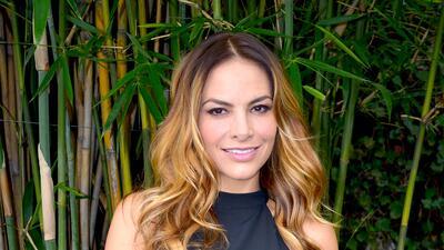 Fabiola Campomanes podría estar en la nueva serie de Carla Estrada