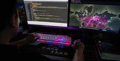 """""""China, Rusia, Ucrania e Irak estarían detrás de los ciberataques"""":  superintendente escolar de Miami-Dade"""