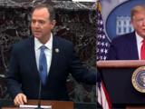 Congresista de California quiere investigar la respuesta del gobierno Trump ante la crisis del coronavirus